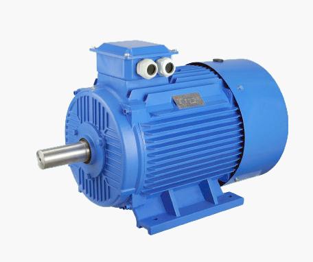 IE2 IE3 YX3 Electric Motors