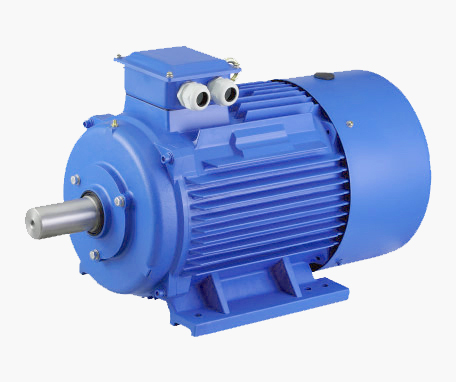 3 phase electric motors