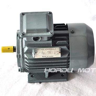 Y2-90L-2 electric Motor Hordu