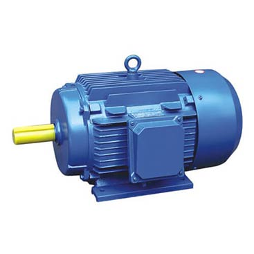 Y-seires-electric-motors