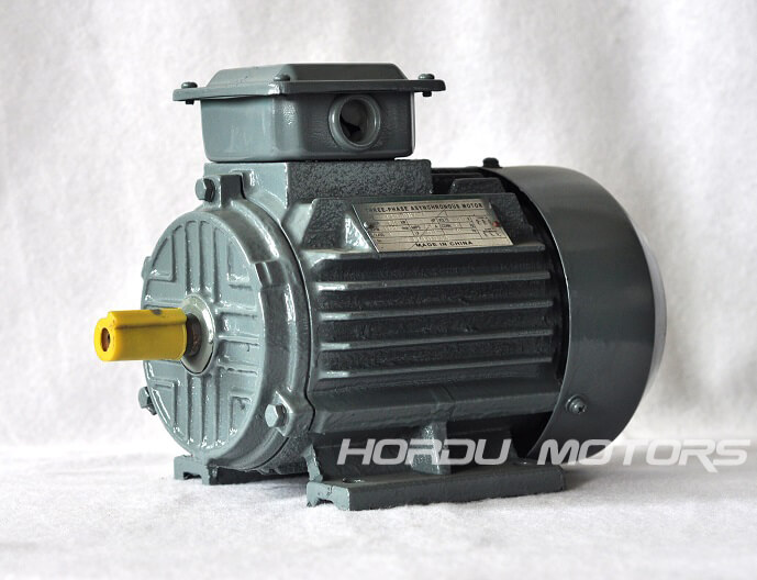 Y2-80M-3 electric motor