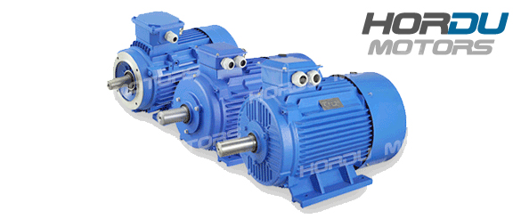 hordu-three-phase-induction-motors