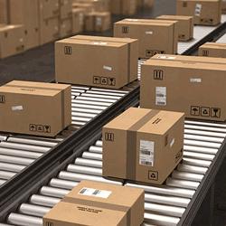 Material-Handling-industry