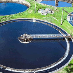 Water-&-Wastewater-industry