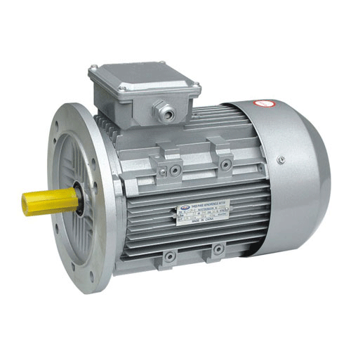 B5 Three-phase-electric-Motor