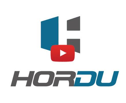 hordu-video